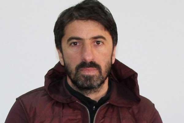 FETÖ'den gözaltına alınan Zafer Biryol itirafçı oldu