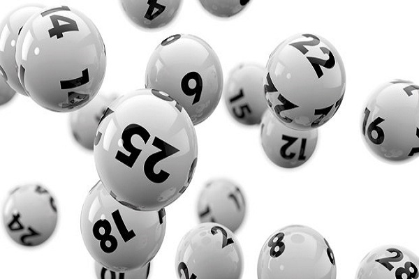Şans oyunları vergisine zam