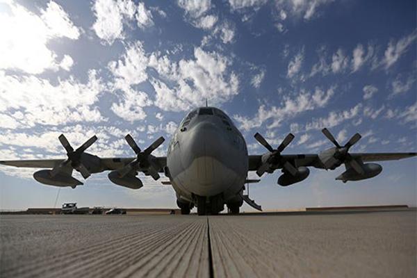 İngiliz askeri birlikleri Afganistan'dan çekildi