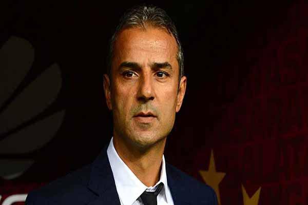 Sneijder'e övgü dolu sözler