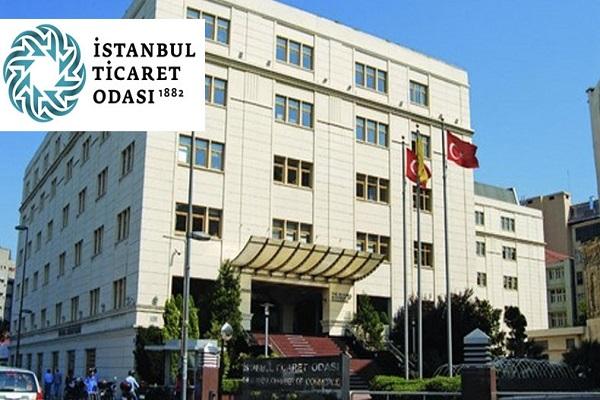 İstanbul Ticaret Odası'nın yeni başkanı beli oluyor