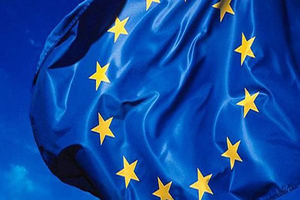 Avrupa Birliği'ne AP'den güvenoyu