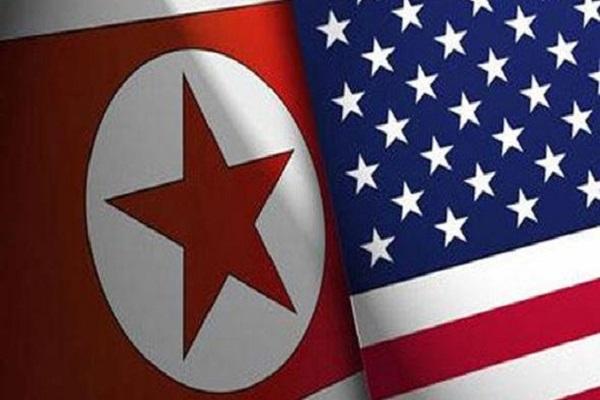 ABD, Kuzey Kore'ye seyahat edecek vatandaşlarına yasak getirecek