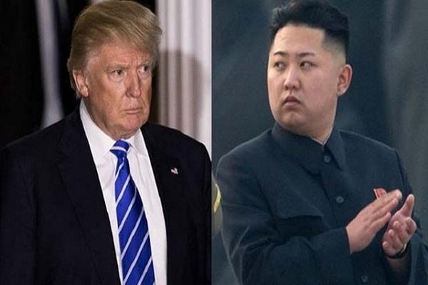 İkili arasındaki gerilim tırmanıyor bugün için o lider uyardı