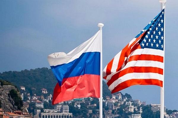 ABD Rusya'ya yönelik tam kapsamlı bir ticaret savaşı mı başlattı