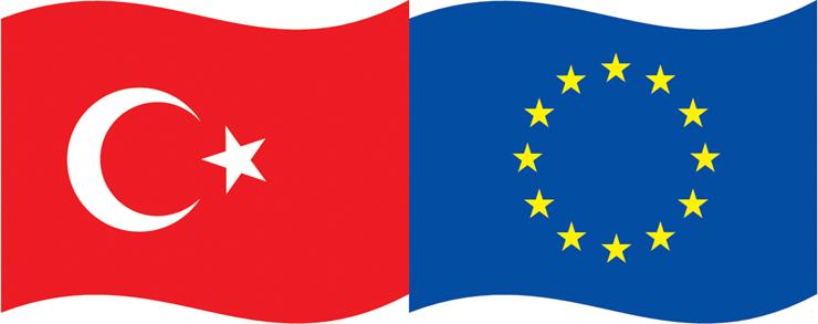 Türkiye'nin AB üyeliği kurulda oylanacak