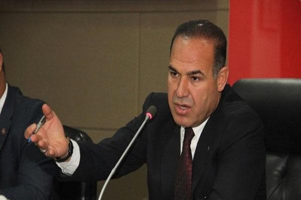 """Belediye Başkanı Sözlü, Gazeteci Şener'e tepki gösterdi """"Çok zeki sorular bunlar"""""""
