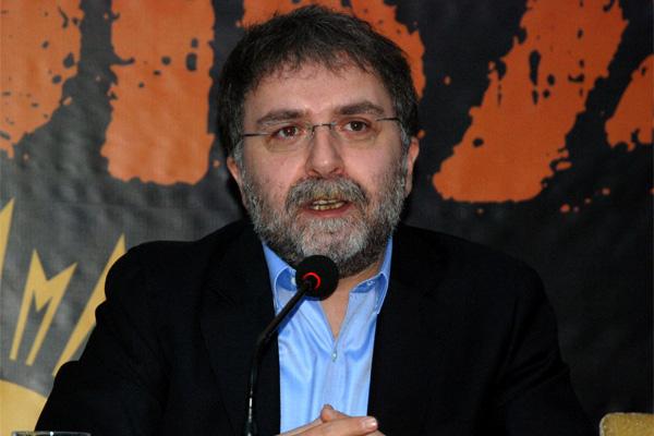 Ahmet Hakan'dan 10 Kasım itirafı