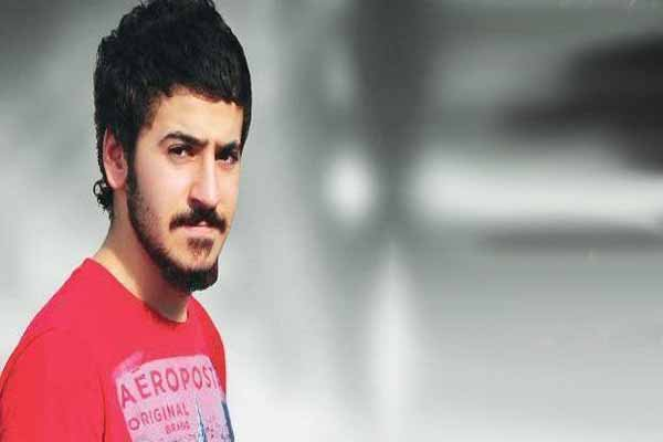Ali İsmail Korkmaz davasında ne karar verildi