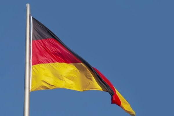 Almanya'dan ABD'nin o talebine tepki