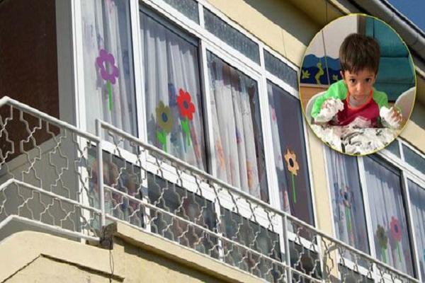 Ölümüyle Türkiye'yi yasa boğan Alperen'in okuluyla ilgili flaş karar