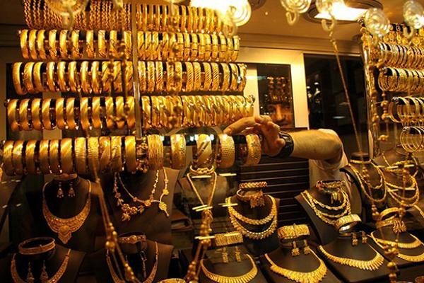 En kazançlı yatırım gram altın