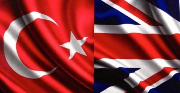Ankara Anlaşması ile İlgili Beklenen Değişiklik Home Office Tarafından Yapıldı
