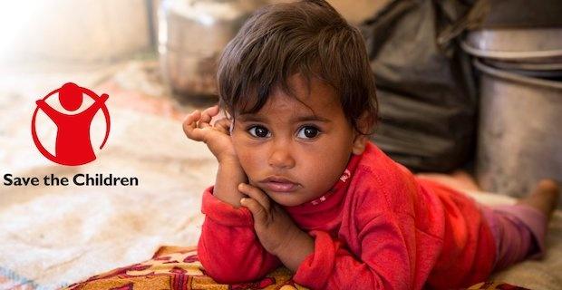 Kalemimin Gücü, Yemen'deki Savaşı Durdurun