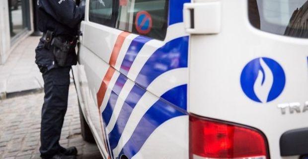 Belçika'da Türk ikizlerden hangi kardeşin suç işlediği anlaşılmadı, beraat geldi