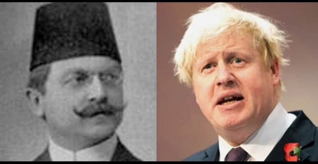 İngiltere'de Başbakan istifa etti,işte kesinleşen yeni lider adayları