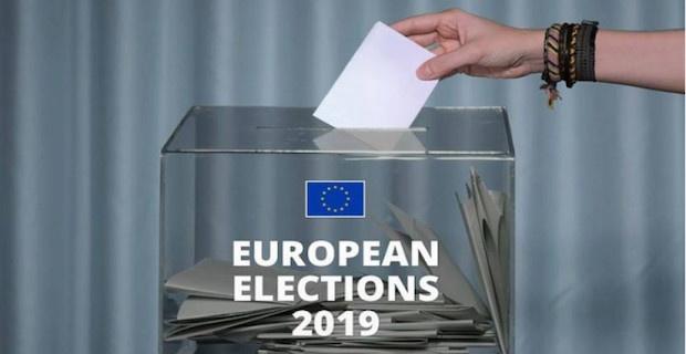 Kader Sevinç Avrupa Parlamentosu seçimlerini özel yorumladı