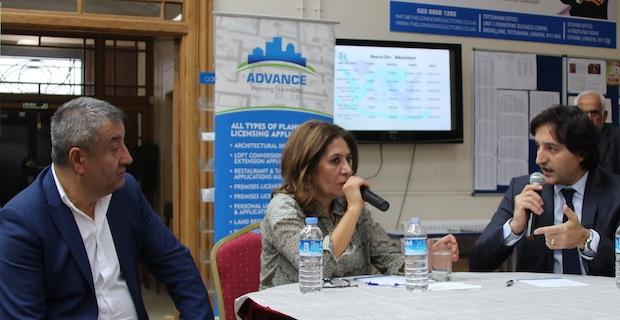 Türkiye'den borçlanarak emekli olma yurtdışında yaşayan vatandaşlara hayal oldu