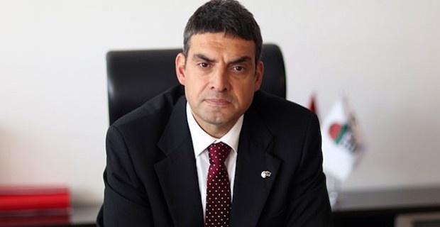 CHP, Türkiye'yi rahatlatmak için erken seçim istemelidir