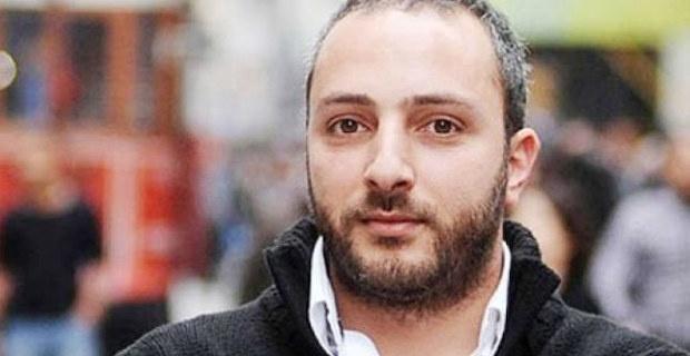 Hayko Bağdat, Bozcader Londra'da sahne alıyor