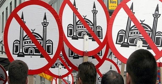 İslamofobi'deki artışın sebepleri nelerdir