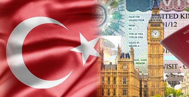 Ankara Anlaşmalı Türklerin Oturumu ne olacak ?