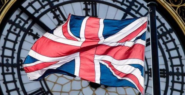 İngiltere negatif Kovid-19 test sonucu gösterme zorunluluğu getirdi, İngiltere'ye girişte isteniyor, cezası var ?