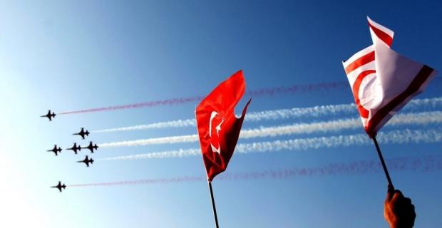 İngiltere'de Kovid-19 salgınında hayatını kaybeden Kıbrıslı Türk sayısı açıklandı