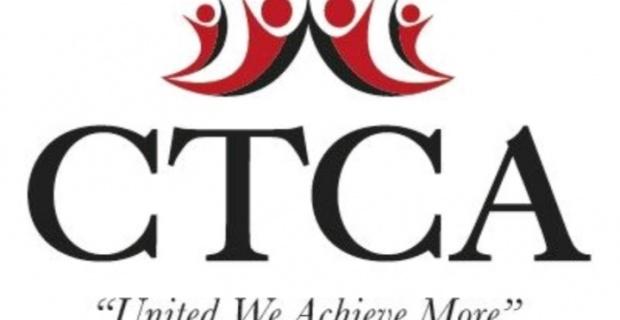 İngiltere Kıbrıs Türk Dernekleri Konseyi başkanı Ayşe Osman, yeni yönetim kurulunu açıkladı