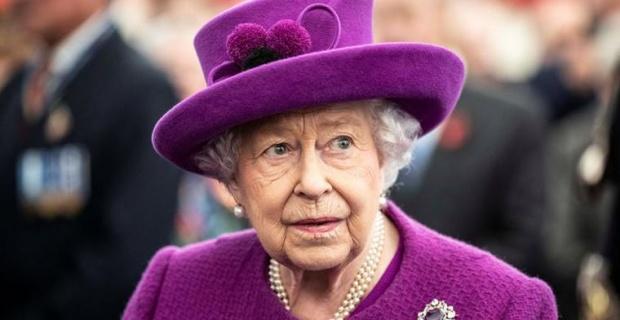 Kraliçe 2. Elizabeth'in ölümünün hemen ardından yapılacaklara ilişkin İngiliz hükümetinin planı açıklandı