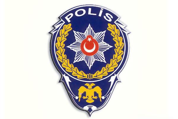Emniyet Müdürü tüm personeli saldırıya karşı uyardı