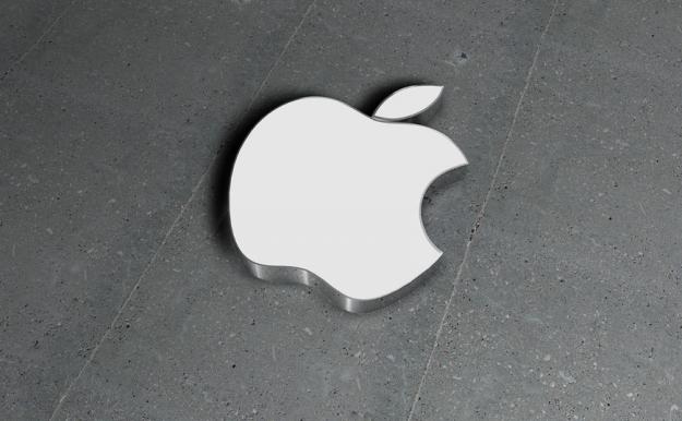 Apple'ın safir ekran üreticisi iflas etti