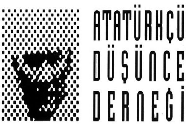 Atatürkçü Düşünce Derneği Atatürk'süz müfredat istemiyor