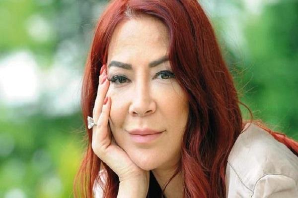 Ayşe Aral'ın kaleme aldığı son yazı duygulandırdı
