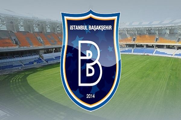 Medipol Başakşehir kulübü satılıyor mu işte o açıklama