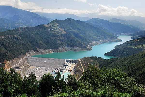 İstanbul'daki barajlardan kötü haber