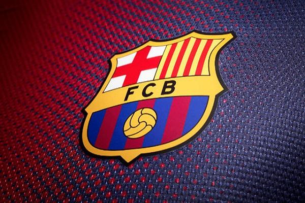 Barcelona'da deprem kulüp başkanı yargılanacak