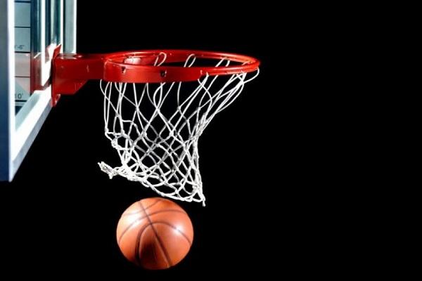 İşte Basketbol ligi play-off final serisi programı