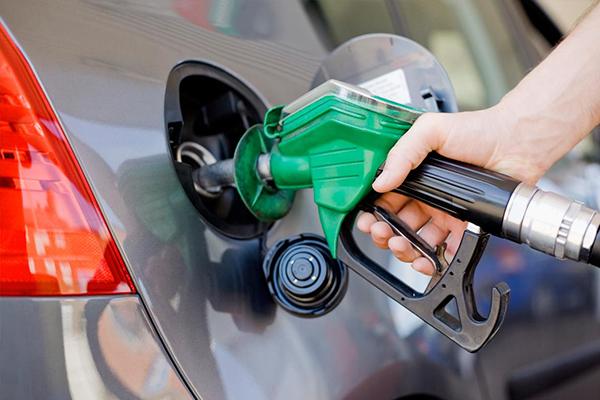 Benzin fiyatlarında 12 kuruş indirim