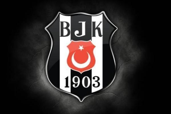 Şampiyonlar Liginde Beşiktaş'ın muhtemel rakipleri belli oldu
