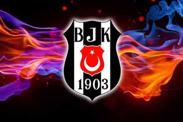 Beşiktaş, 7 yıl sonra gelen şampiyonluğu böyle kutlayacak