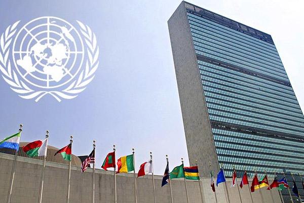 Birleşmiş Milletler sığınmacılara yapılan yardım miktarını açıkladı