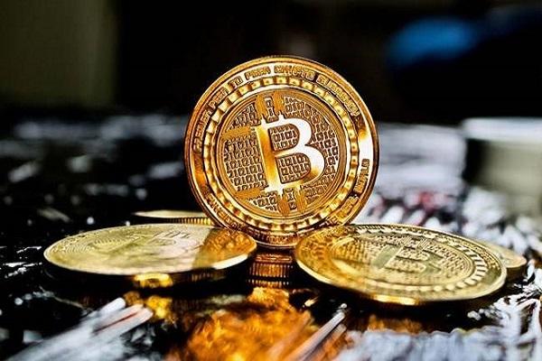 Sanal para birimi Bitcoin'in riskleri nelerdir