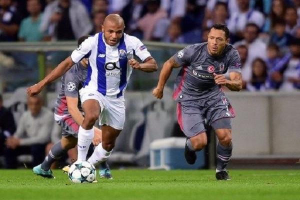 Beşiktaş Porto maçı ne zaman saat kaçta ve hangi kanalda yayınlanacak