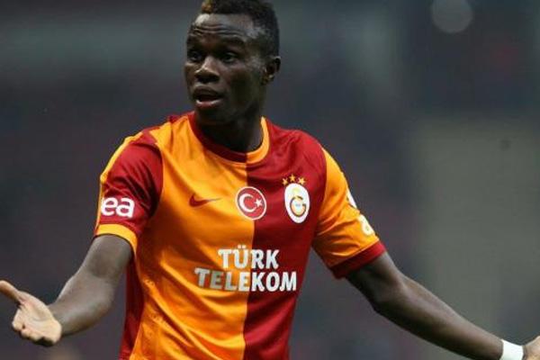 Bruma Galatasaray'dan gidiyor mu işte o açıklama