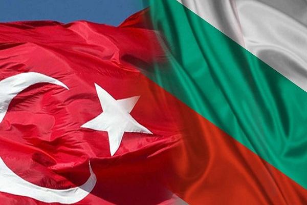 Bulgaristan Türkiye krizi için olağanüstü toplandı