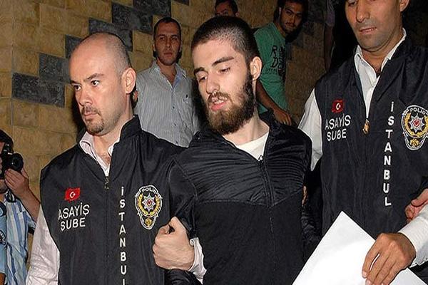 Cem Garipoğlu'nun anne ve babasında DNA raporu istendi