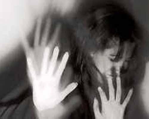 Anaokulunda cinsel taciz iddiası üzerine soruşturma başlatıldı