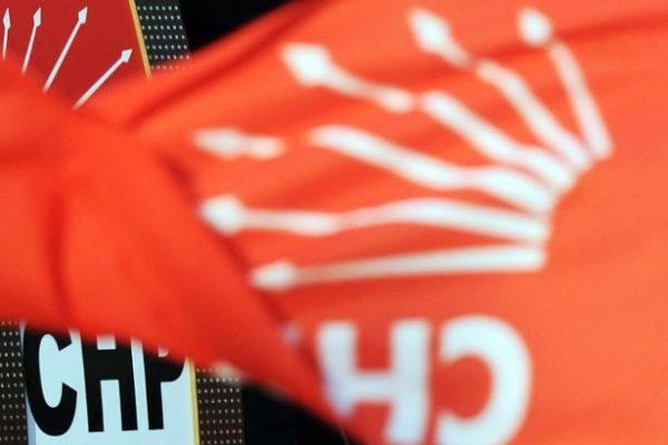 CHP referandum sonuçları için AİHM'ye başvuracak