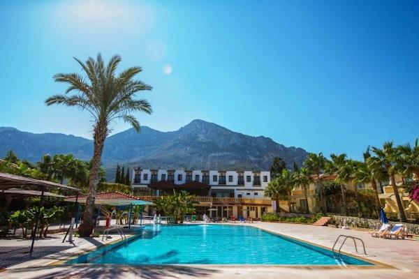Cyprus Paradise bu yaz yine kaçırılmaz tatil fırsatları sunuyor!